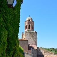 Castiglione Church