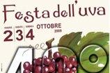 cinigiano-festa-dell'uva-thumbnail