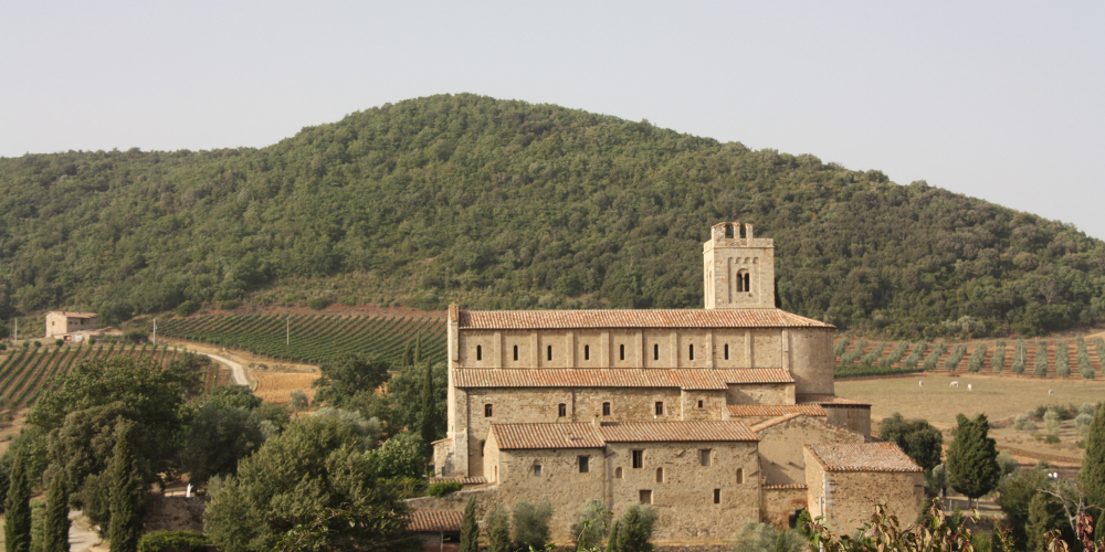 -michix-2002 Cinigano Maremma Tuscany