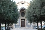follonica-church-thumbnail