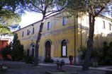 follonica-thumbnail-1280px-FollonicaBibliotecaComunale-Francesco-Babboni