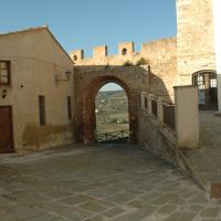 Magliano 4