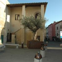 Magliano 5