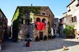 montemerano-maremma-tuscany-thumbnail