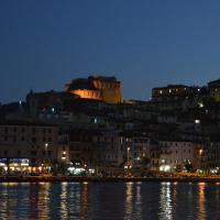 Porto Santo Stefano 4