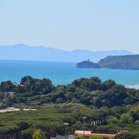 Punta Ala 3