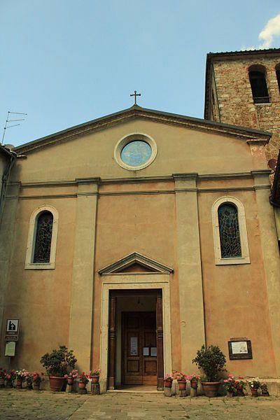 400px-Chiesa_dei_Santi_Paolo_e_Michele_a_Montieri