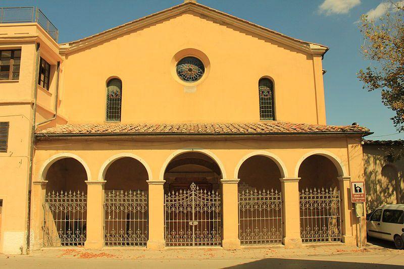 800px-Chiesa_di_San_Francesco_a_Montieri