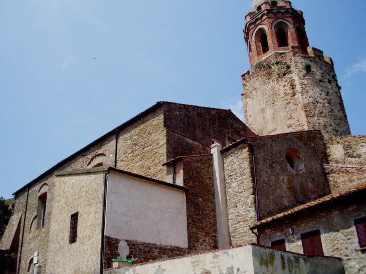 Chiesa_di_San_Giovanni_Battista_Castiglione_della_Pescaia-Matteo-Vinattieri
