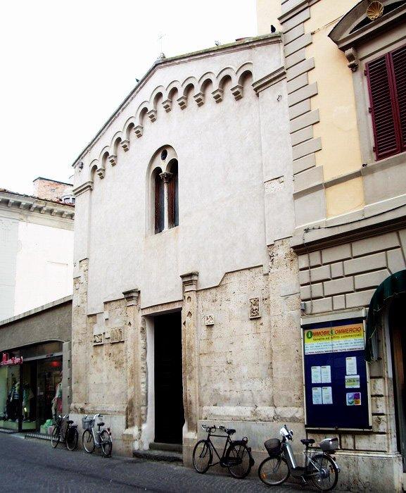 Chiesa_di_San_Pietro_(Grosseto)-Vinattieri-Matteo