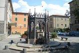 arcidosso-Fonti_del_poggiolo(GR)-thumbnail