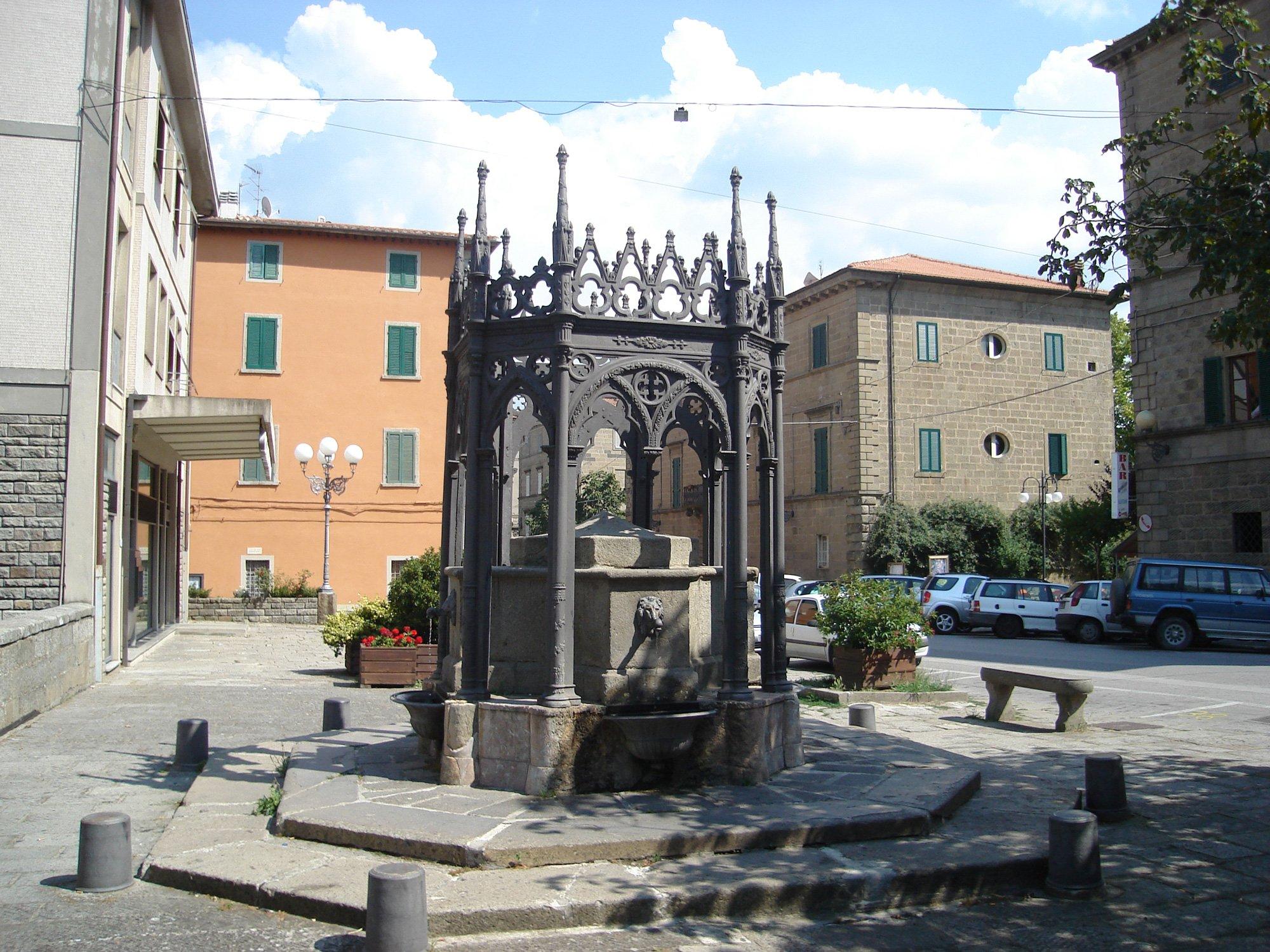 arcidosso-Fonti_del_poggiolo(GR)