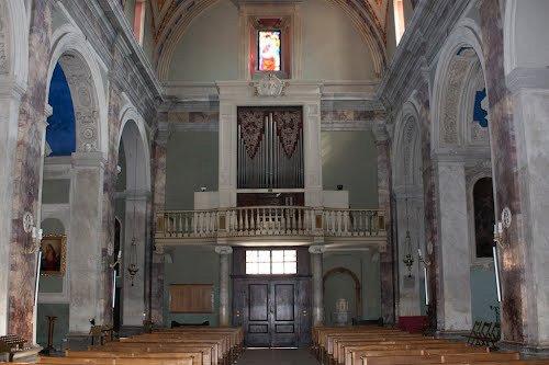 castel-del-piano-chiesa-di-santissima-sacramento