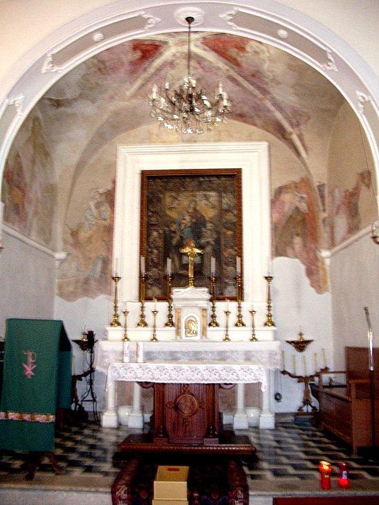 castell'azzara-chiesa-Vinattieri-Matteo