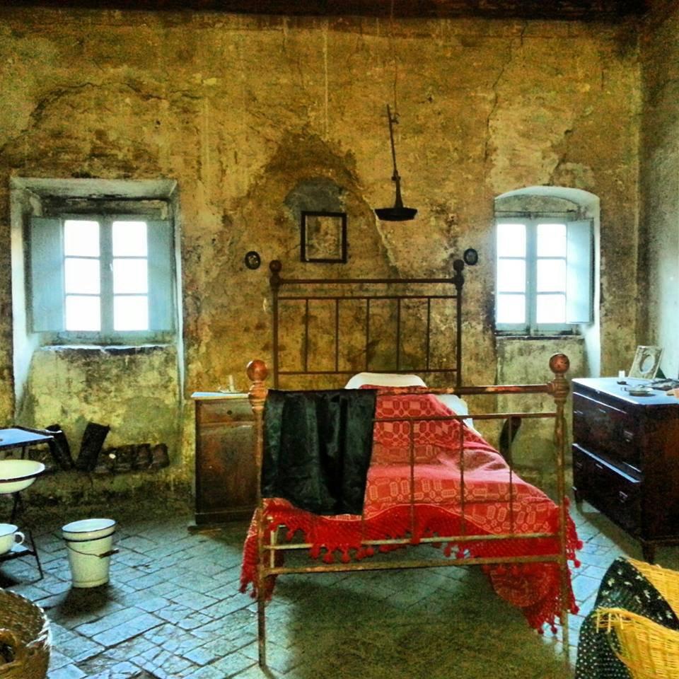 cinigiano-casa-museo