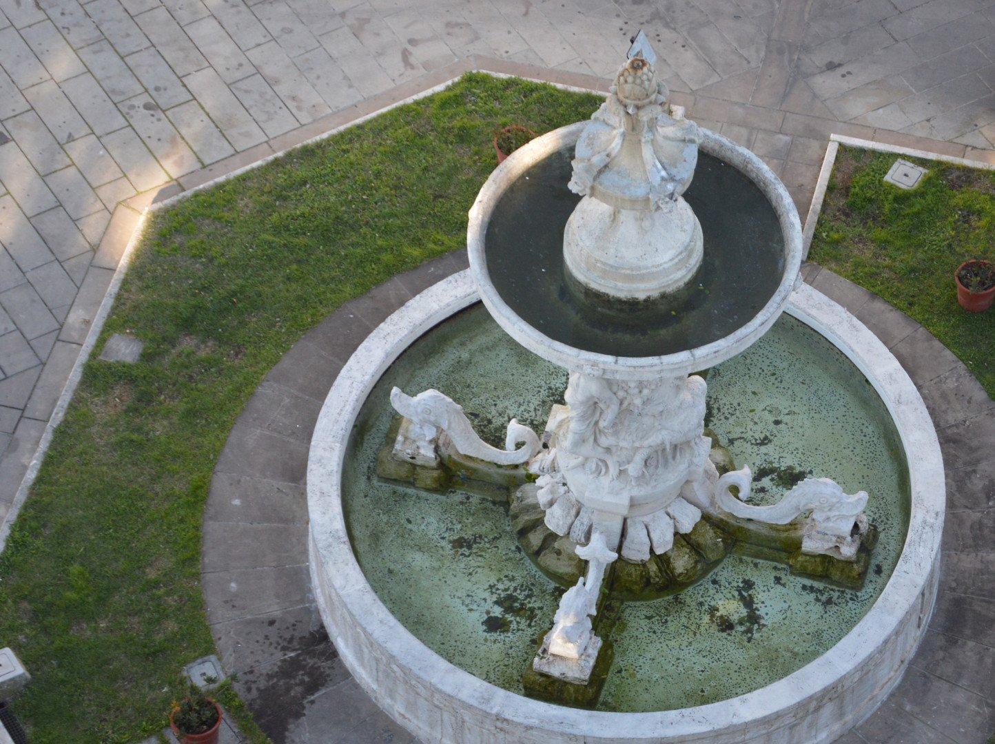 fontanta-manciano