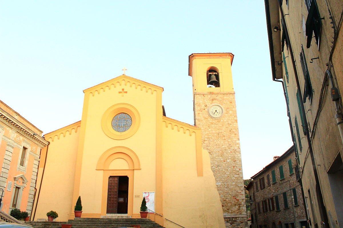 gavorrano-chiesa-di-san-giuliano-Alienautic