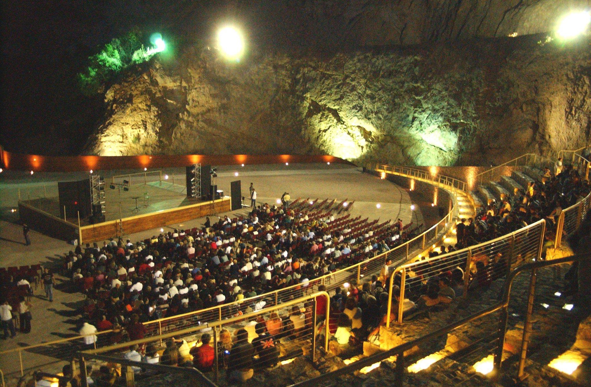 gavorrano-teatro-delle-rocce
