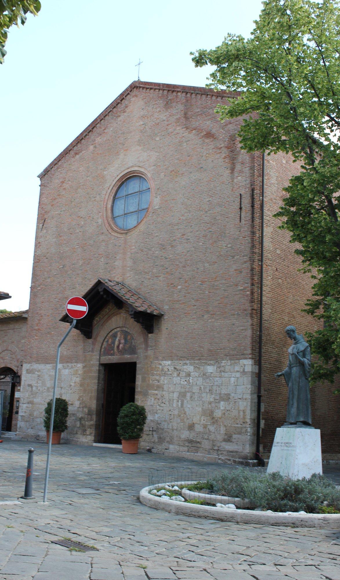 grosseto-chiesa-di-san-francesco