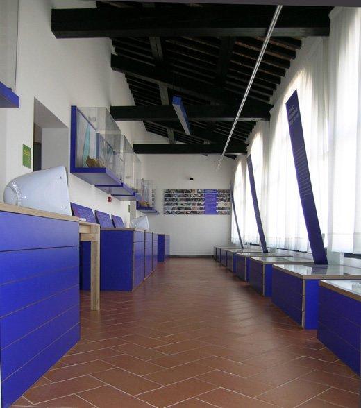 grosseto-museolab