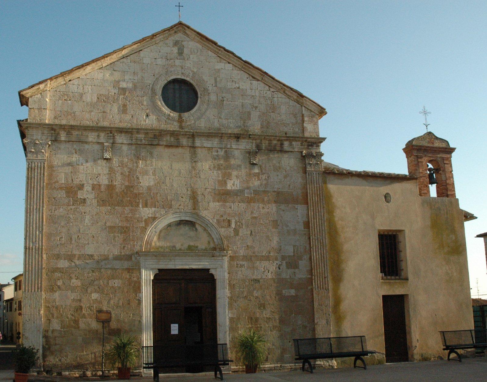 magliano-chiesa-di-s battista