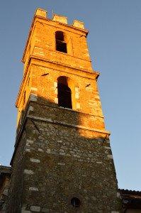 torre-manciano