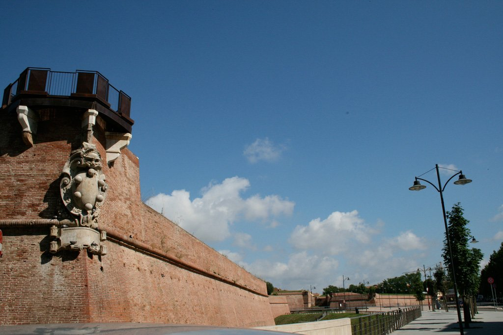 walls-grosseto--Nadia-Fondelli