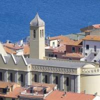 Photo: Ceppicone Via Wikipedia.