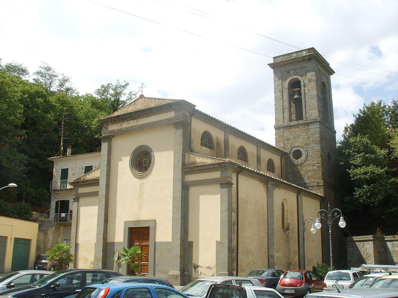 scansano-chiesa-sailko