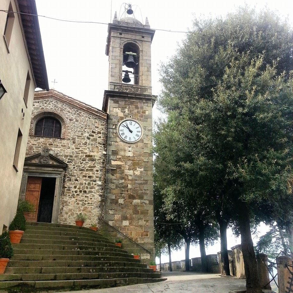 seggiano-Chiesa-della-Compagnia-del-Corpus-Domini-