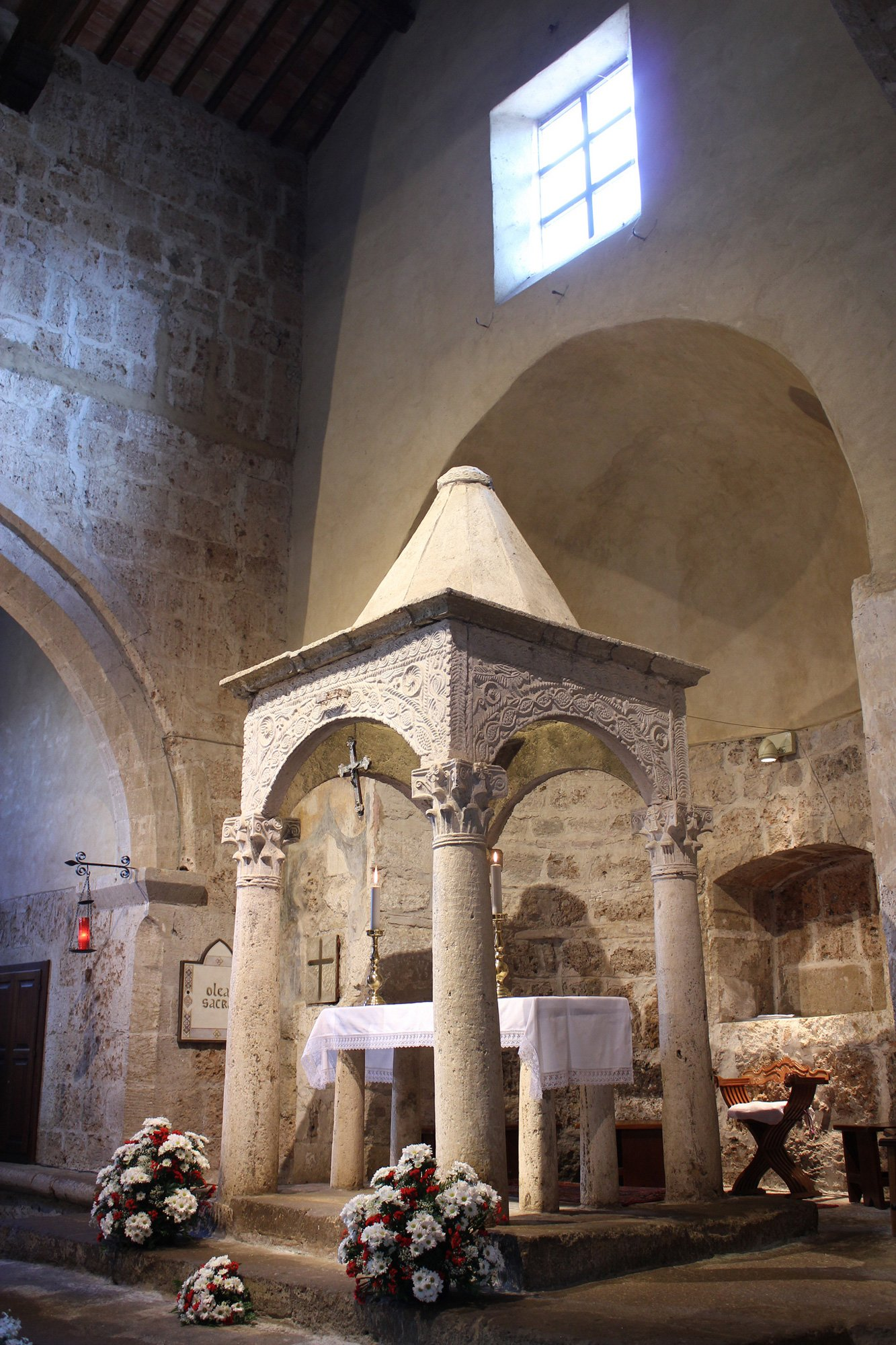 sovana-chiesa Gabriele Tudico