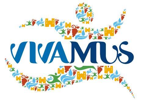 Logo Vivamus
