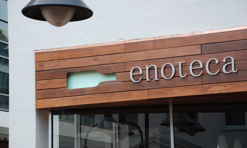 enoteca-heather-m