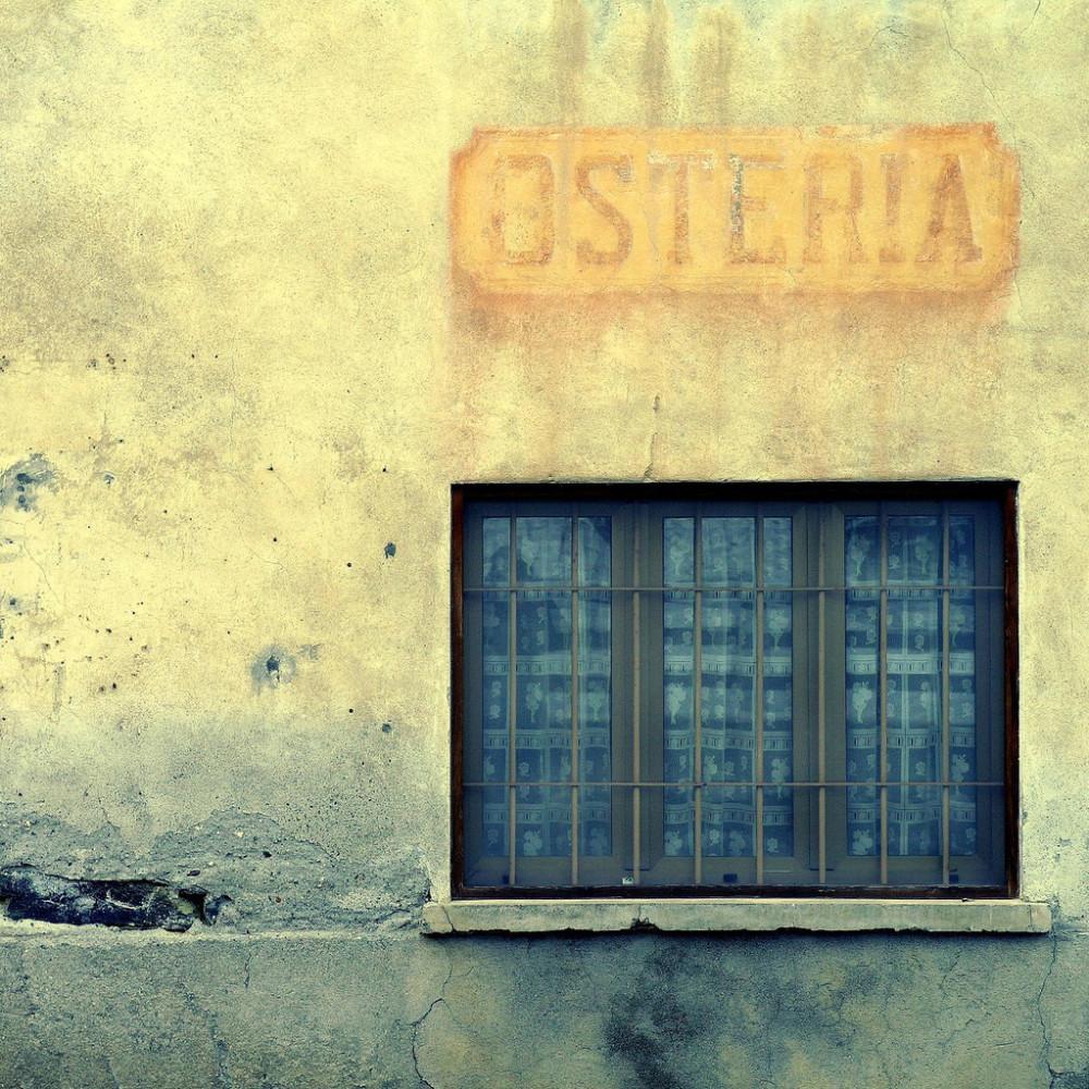oesteria-enki-22