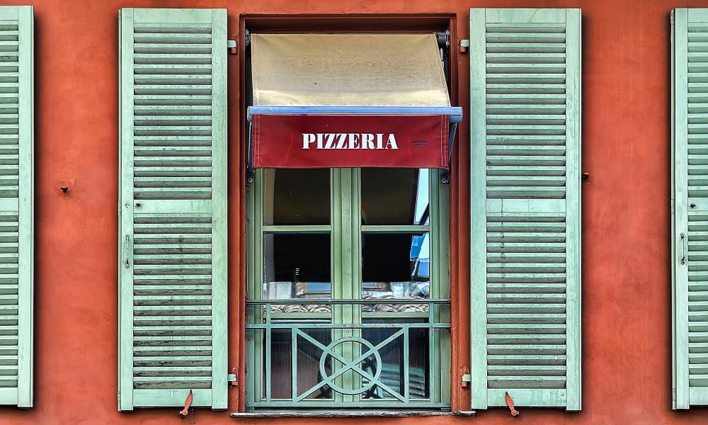pizzeria-duanne-moore