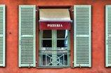 pizzeria-duanne-moore-thumbnail