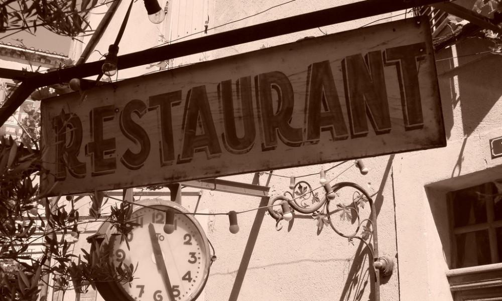 restaurant-Martin-Abegglen-