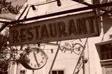 restaurant-Martin-Abegglen-thumbnail-