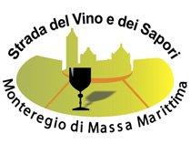 strada-del-vino-massa-marittima