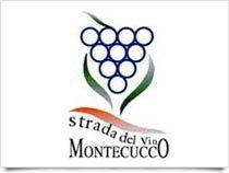 strada-del-vino-montecucco