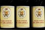 wine-aleatico-di-gradoli-thumbnail