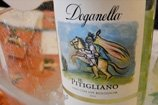 wine-bianco-di-pitigliano-thumbnail