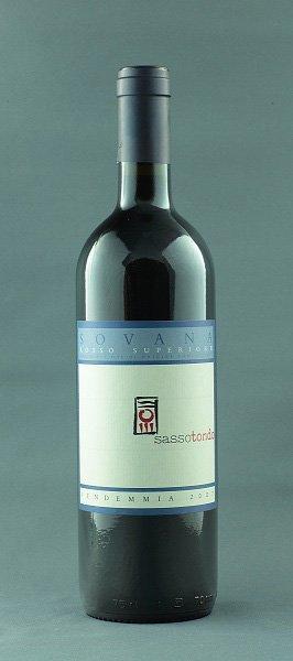 wine-rosso-di-sovana