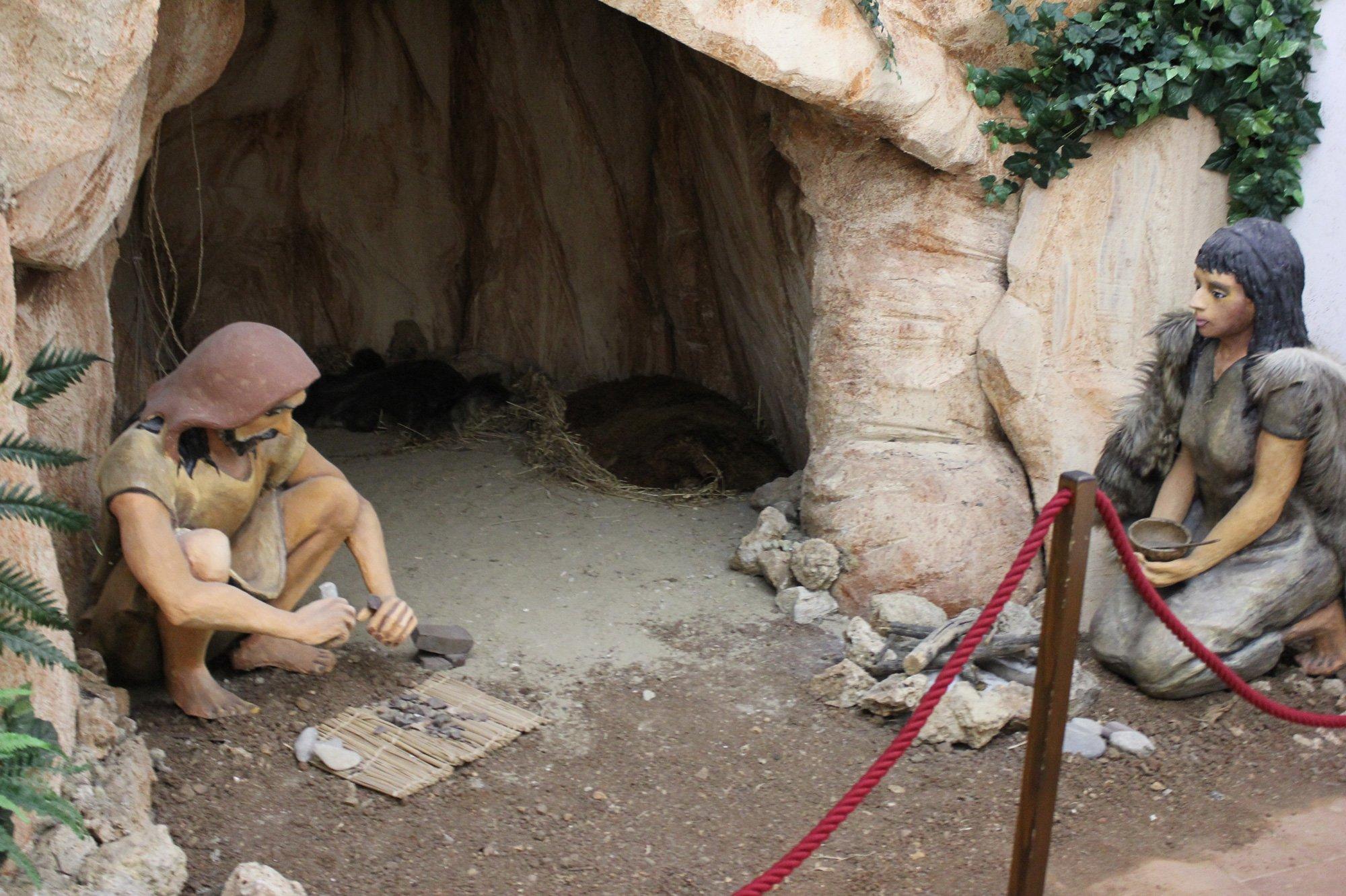 massa-museo-archeaologo