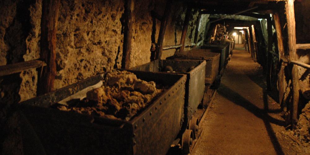 Massa-museo-minerie