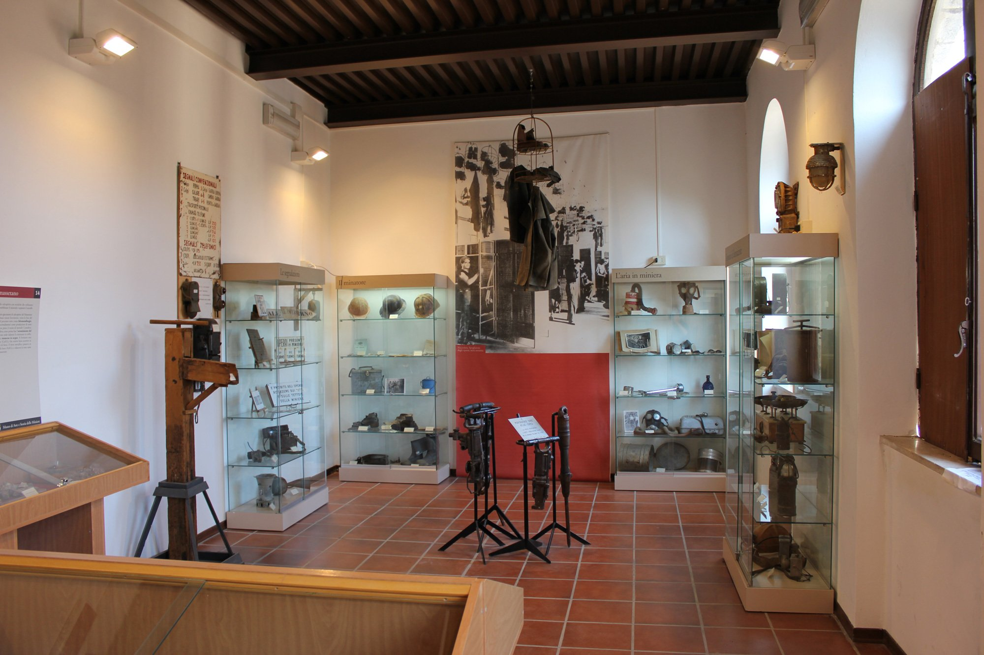 massa-museo-mining
