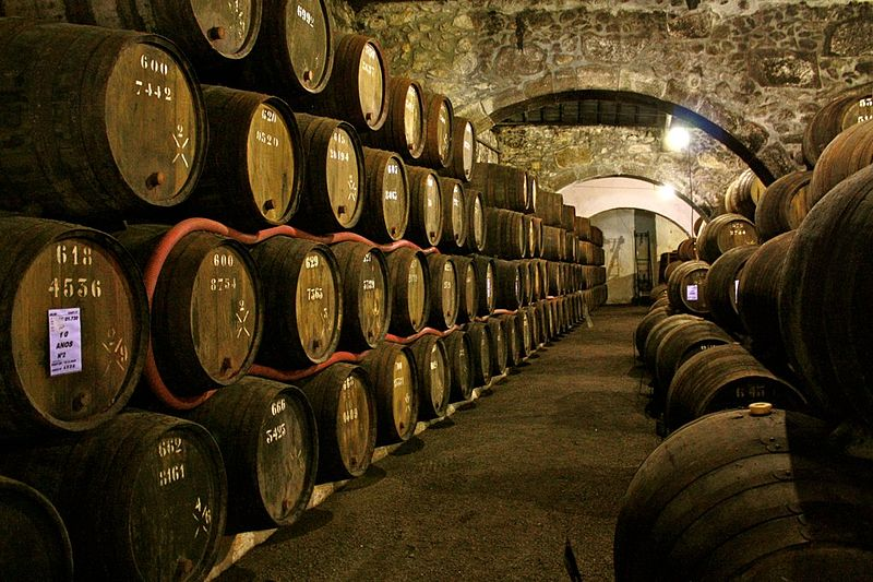 800px-Croft_Port_Wine_Cellars
