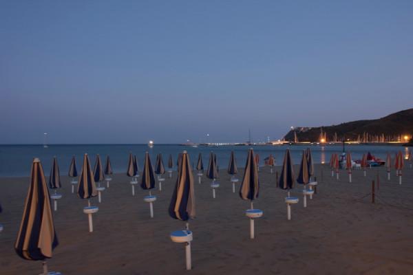feniglia-beach-Andrea-Sartorati