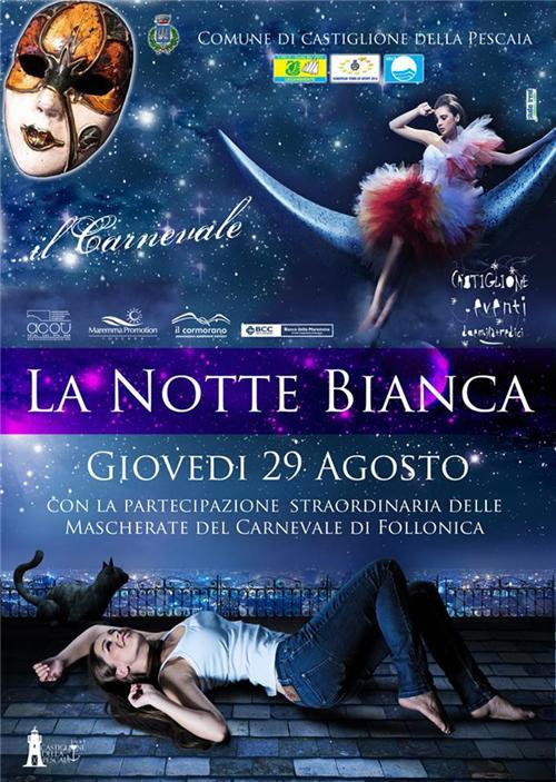 red_notte bianca castiglione 29 agosto (1)