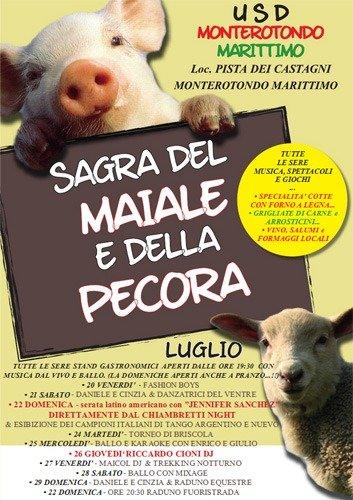 sagra-della-pecora-e-del-maiale-monterotondo-marittimo-2012